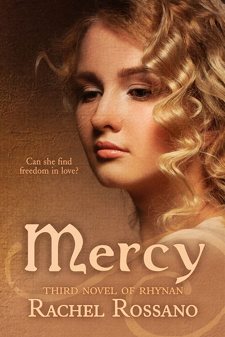 Mercy_Third Novel of Rhynan_Ebook.jpg