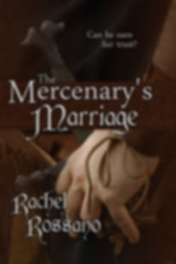 TheMercenarysMarriageRework200x300.jpg