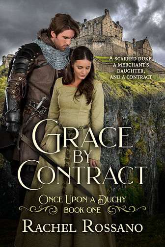 Grace by Contract_OUAD_1_Final Ebook.jpg