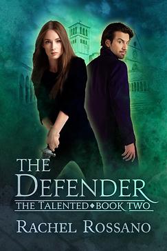 TheDefender_Final_Ebook.png