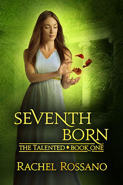 TheTalentedBookOne_SeventhBorn_Ebook.jpg