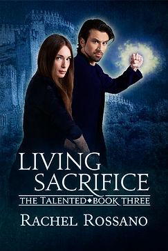 Living Sacrifice_Ebook_Final.jpg