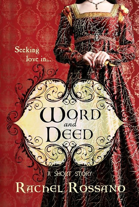 (a short story loosely set in the medieval era)_Death or an arranged marriage, Verity refuses to acc
