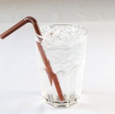 น้ำเปล่า