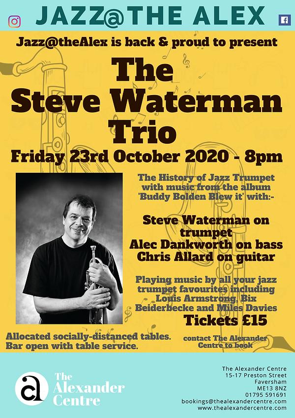 Steve Waterman  Oct 20.png