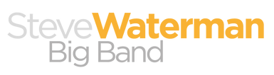 sw-big-band.png