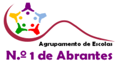 LOGO- Portuguese School.png