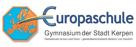 Logo Gymnasium Kerpen.png
