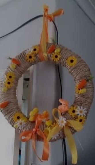 Sunflower Wreath_edited.jpg