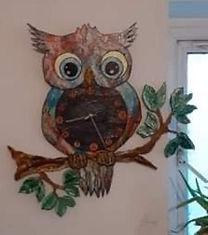 Owl%20Clock_edited.jpg