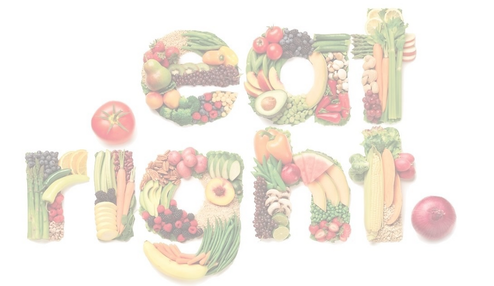 Eat Right_edited.png