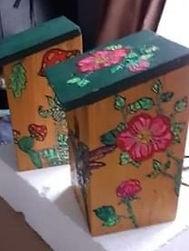 Floral%20Bird%20Box_edited.jpg