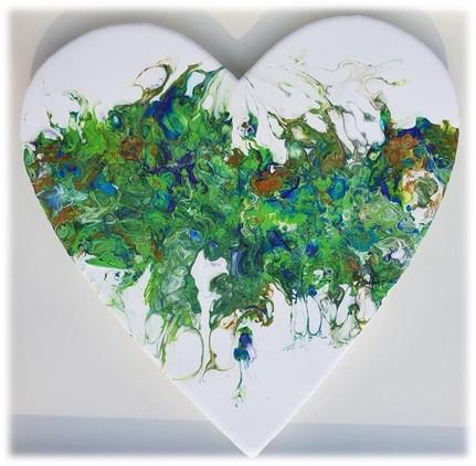 Heart Canvas.jpg