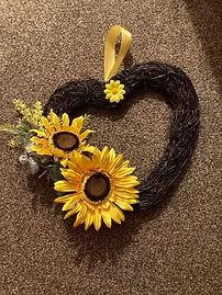 Linda Easter Wreath.jpg