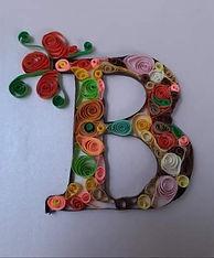 Babs Letter.jpg