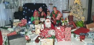 Christmas Team With Presents.jpg