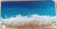 Michelles sea scape.jpg