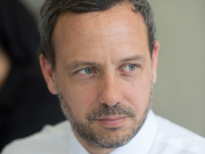 DDF- Audition d'Adrien Taquet, secrétaire d'Etat chargé de la protection de l'enfance.