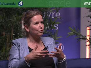 Rencontres du Développement Durable: fracture territoriale et transitions écologique et numérique.
