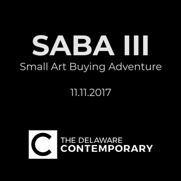 2017 | SABA III