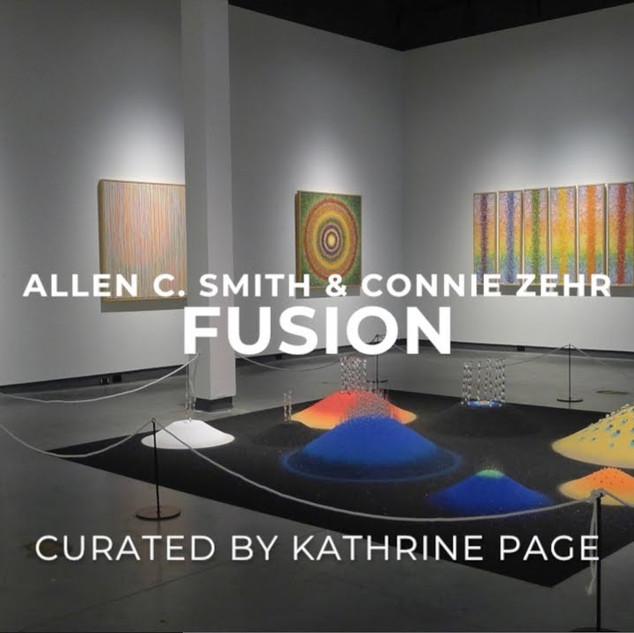 2018 | Fusion