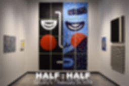 website_cover_HALF-HALF.jpg