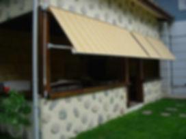 kasetli-tente-nova-yapı.jpg
