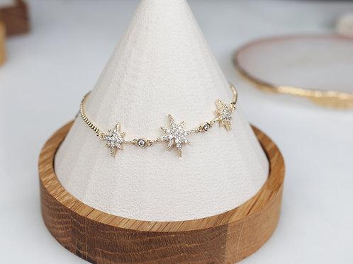 Estella Bracelet