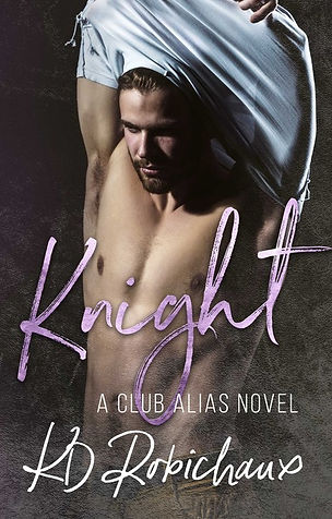 Knight-EBOOK.jpeg