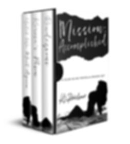 Missiona Ccomplished 3D Box Set.jpg