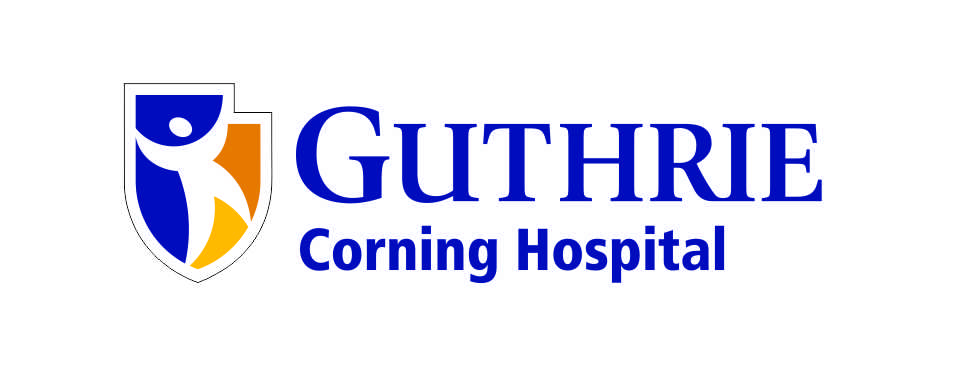 Guthrie Corning Hospital