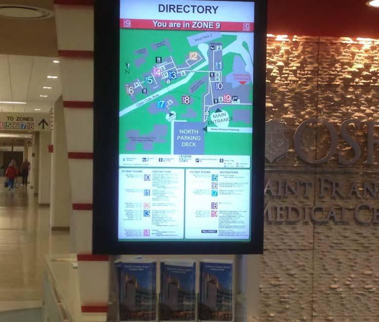 OSF Digital Directory.jpg