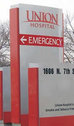 Hospital Identifier.jpg