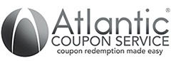 Atlantic-Logo-Final-Revised6_edited.jpg