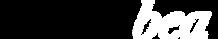MarenBea Logo schwarz weiss 02.png