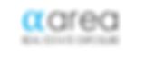 New AAAREA Logo PNG.png