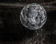 moons_-6.jpg