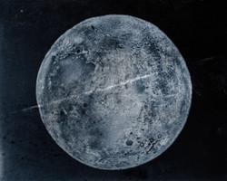 moons_-7