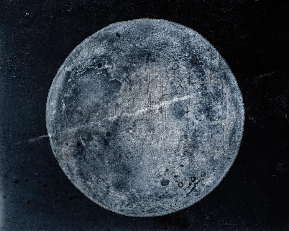 moons_-7.jpg