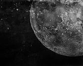 moons_-8.jpg