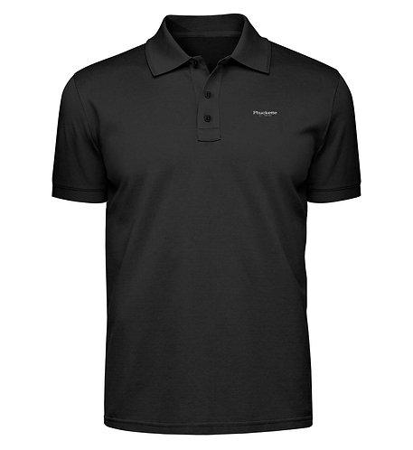 Phuckette Premium Herren Polo Shirt