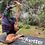 Thumbnail: Yoga Mat