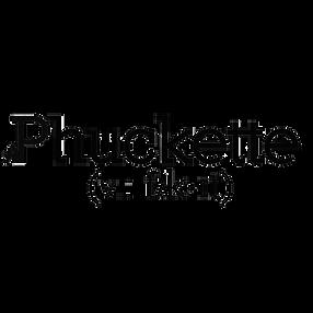 P Phuckette logo BLK png.png
