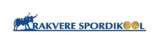 rakvere spordikool logo.png
