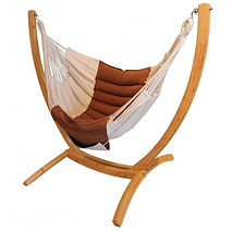 wooden-arc-hanging-chair-stand[2].jpg