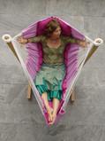 reclining position.JPG