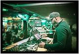 DJMarshall.JPG
