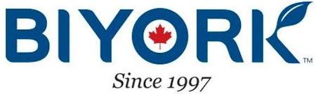biyork logo.JPG