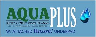 AquaPlus w Husssh Logo.PNG