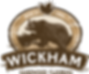 Wickham Hardwood Flooring - Made in Canada